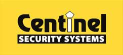 centinel_logo
