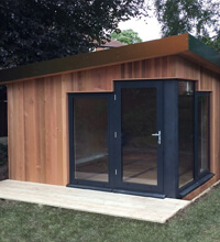 garden-pods-gyms-soundproofing