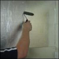 domestic_soundproofing